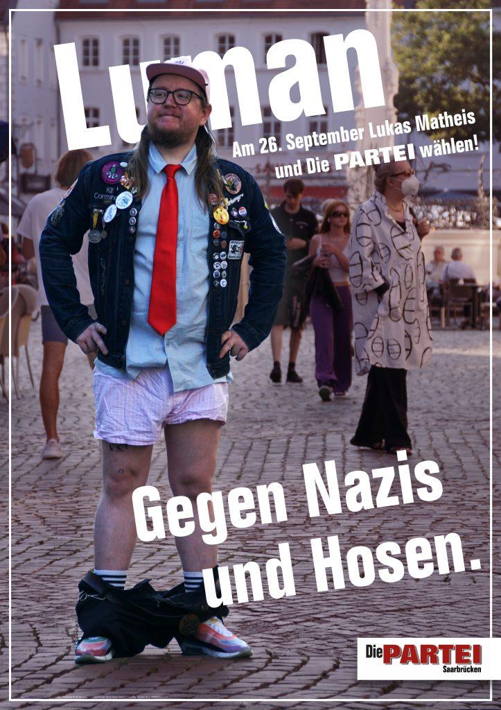 Luman-Gegen-Nazis-und-Hosen-BTW21-723x1024.jpg